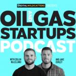 OIl&Gas-Startups